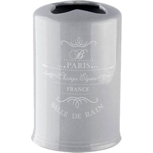 Стакан Verran Paris 860-13 для зубных щеток