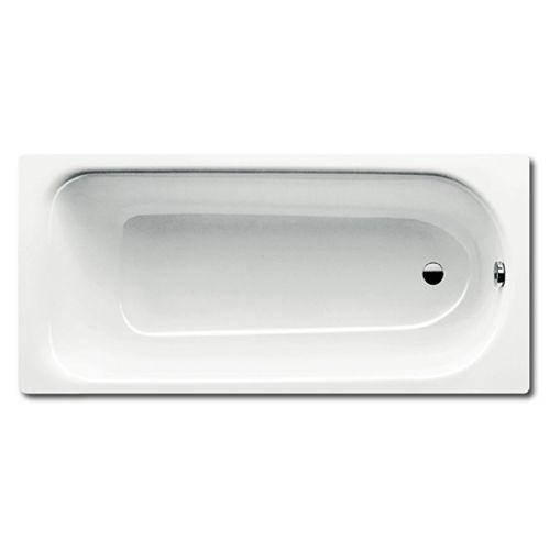 Стальная ванна Kaldewei Advantage Saniform Plus 361-1