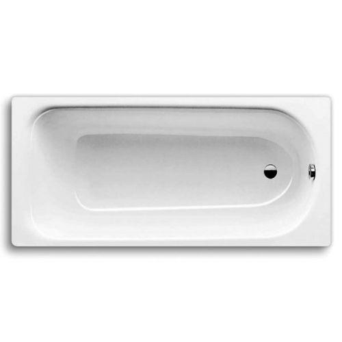 Стальная ванна Kaldewei Advantage Saniform Plus 363-1 с покрытием Easy-Clean