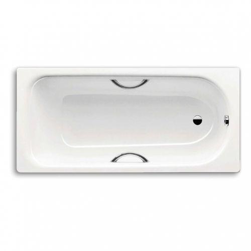 Стальная ванна Kaldewei Advantage Saniform Plus Star 336
