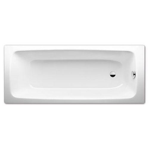 Стальная ванна Kaldewei Cayono 750 с покрытием Easy-Clean