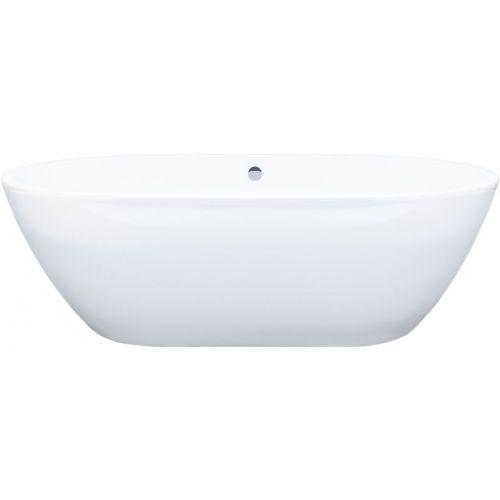 Акриловая ванна Sturm Star 190x90
