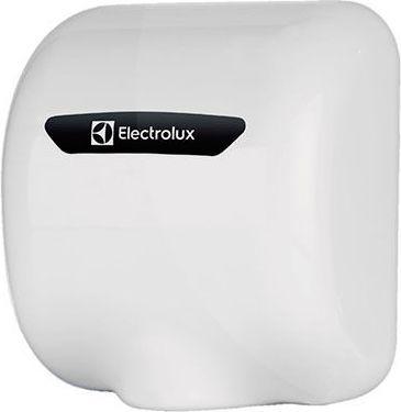 Сушилка для рук Electrolux EHDA/HPW-1800W высокоскоростная