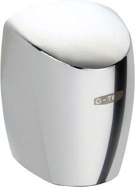Сушилка для рук G-Teq 8887 MC
