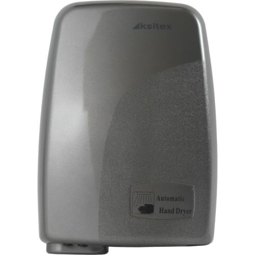 Сушилка для рук Ksitex M-1200С