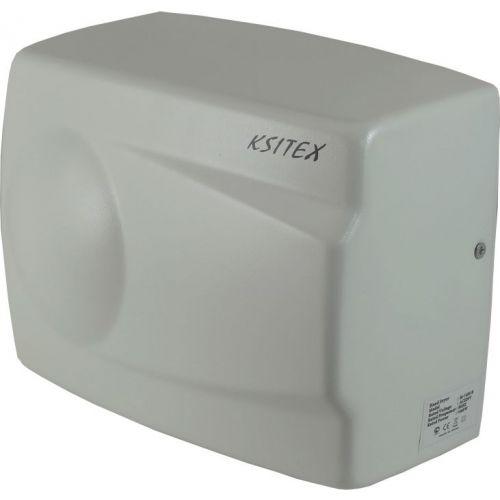 Сушилка для рук Ksitex M-1400B