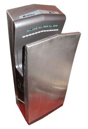 Сушилка для рук Ksitex M-8888АC JET
