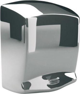 Сушилка для рук Merida Optima M99C полированная