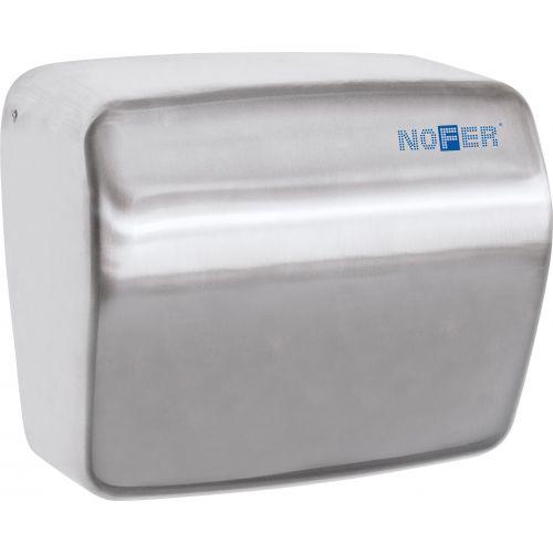Сушилка для рук Nofer Kai 01251.S
