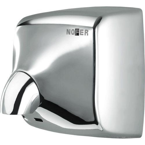 Сушилка для рук Nofer Windflow 01151.B