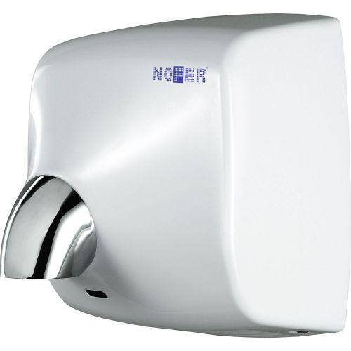 Сушилка для рук Nofer Windflow 01151.W
