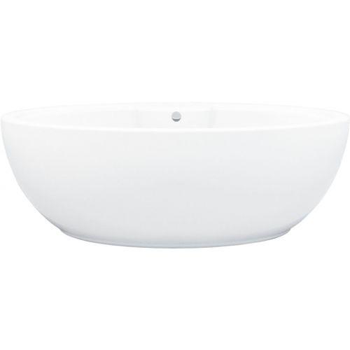 Акриловая ванна Sturm Sweet 180x95