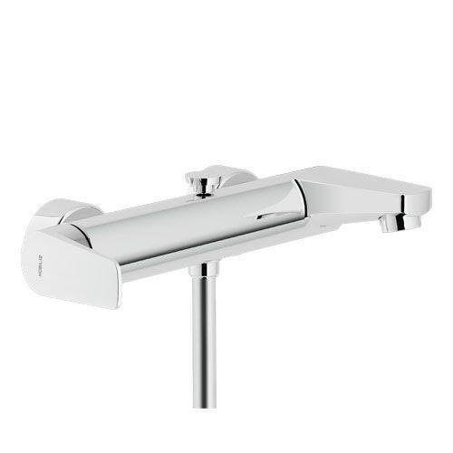 Смеситель Nobili Sky SY97110/1CR для ванны с душем