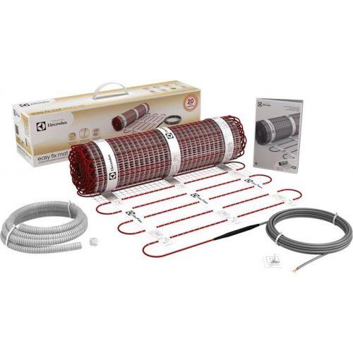 Теплый пол Electrolux EEFM 2-150-0,5 самоклеящийся