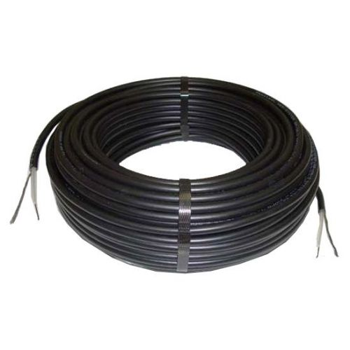 Теплый пол Hemstedt BR-IM-110,69 комплект на основе кабеля