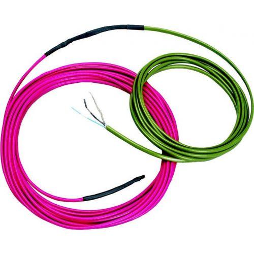 Теплый пол Rehau Solelec ² 527.68 W комплект на основе кабеля