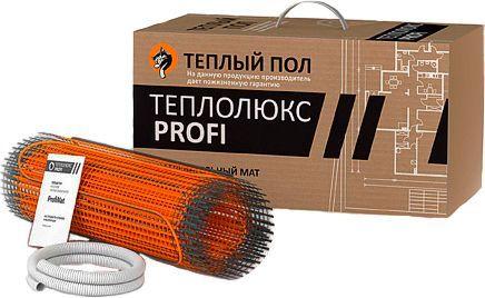 Теплый пол Теплолюкс ProfiMat 160-2,5 комплект
