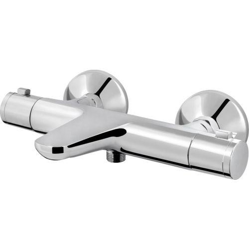Термостат Am.Pm Inspire F5050000 для ванны с душем