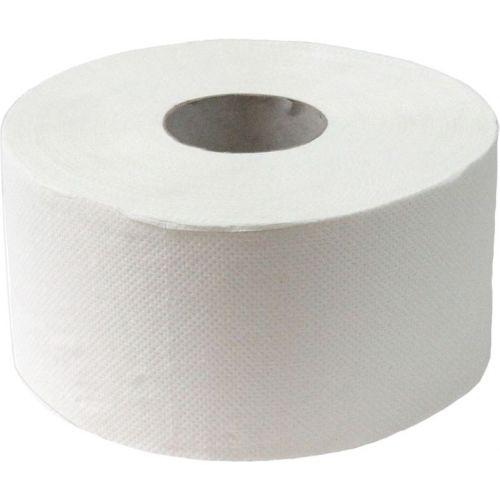 Туалетная бумага Binele M-Standart PR20MA (Блок: 12 рулонов)