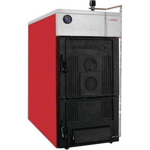 Твердотопливный котел Protherm Бобер 60 DLO (48 кВт)