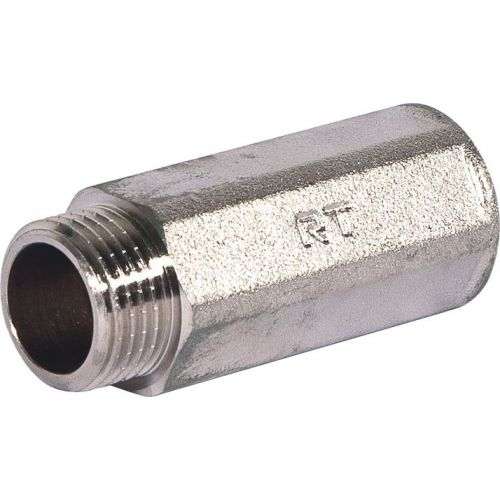 "Удлинитель Royal Thermo 3/4"" 10 см"