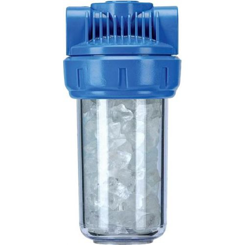 Умягчитель Новая Вода B120