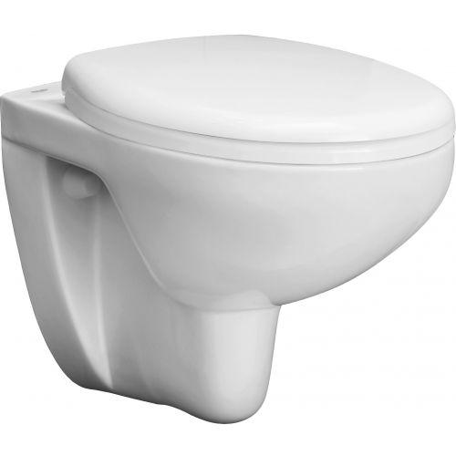 Унитаз подвесной Grohe Bau Ceramic 39427000