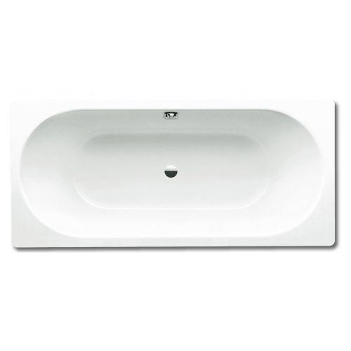 Стальная ванна Kaldewei Classic Duo 110 с покрытием Easy-Clean