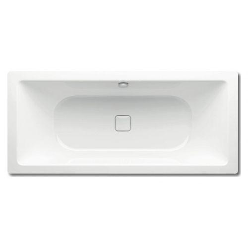 Стальная ванна Kaldewei Avantgarde Conoduo 732 с покрытием Easy-Clean