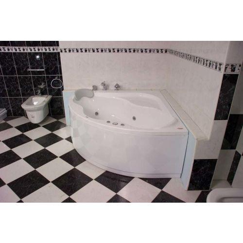 Акриловая ванна Ravak Gentiana 150 см