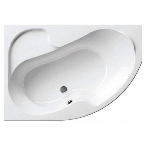 Акриловая ванна Ravak Rosa I R 150 см