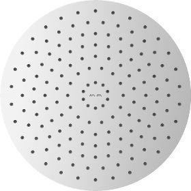 Верхний душ Am.Pm F05R0001 30 см