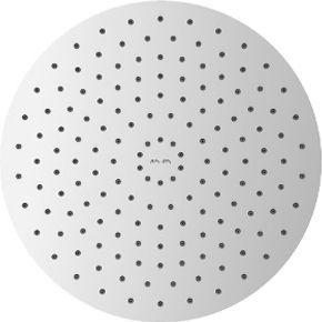 Верхний душ Am.Pm F05R0002 40 см