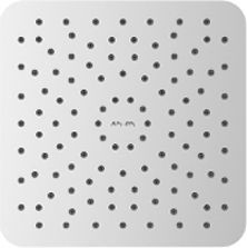 Верхний душ Am.Pm F05S0003 30 см