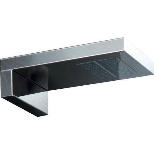 Верхний душ Bossini York I00550 CR