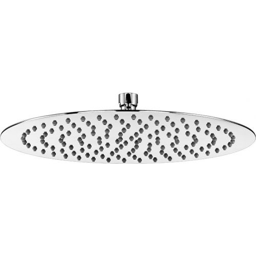 Верхний душ E.C.A. Shower Head Slim 102145014