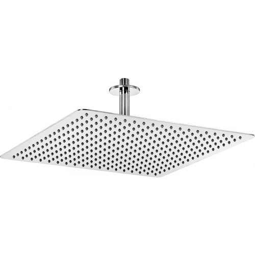 Верхний душ E.C.A. Shower Head Slim 102145015