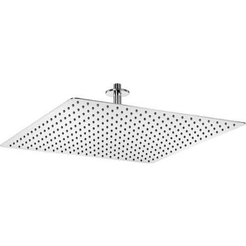 Верхний душ E.C.A. Shower Head Slim 102145017