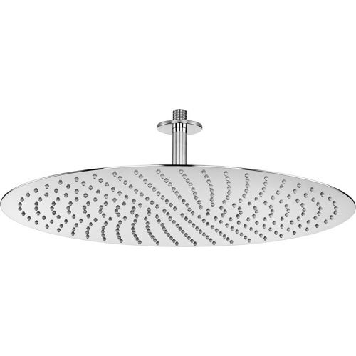 Верхний душ E.C.A. Shower Head Slim 102145018