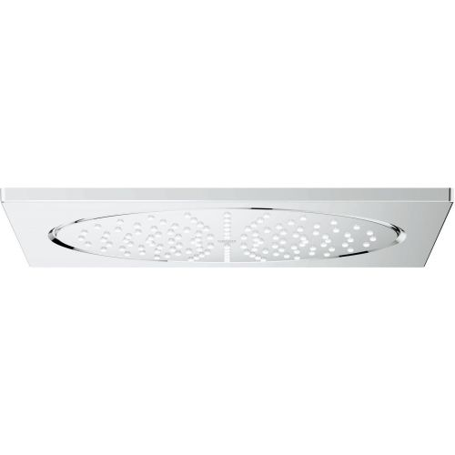Верхний душ Grohe Rainshower F-Series 10 27467000
