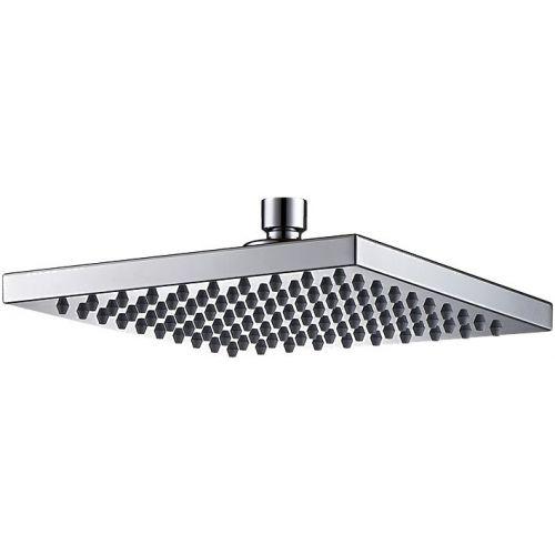 Верхний душ Iddis 00220SPI64
