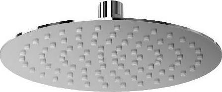 Верхний душ Ideal Standard B0386MY