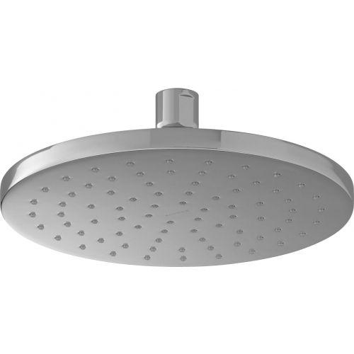 Верхний душ Jacob Delafon Katalyst E13690-CP