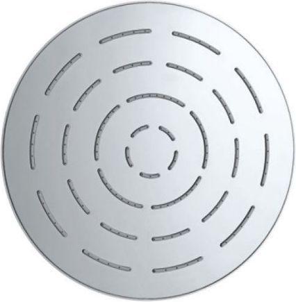 Верхний душ Jaquar Maze OHS-CHR-1623