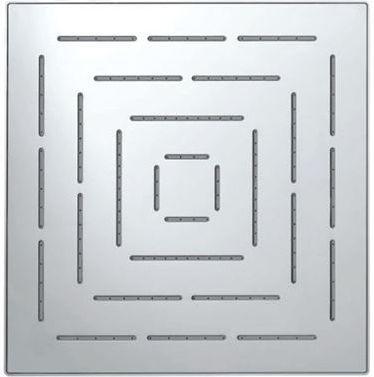 Верхний душ Jaquar Maze OHS-CHR-1629