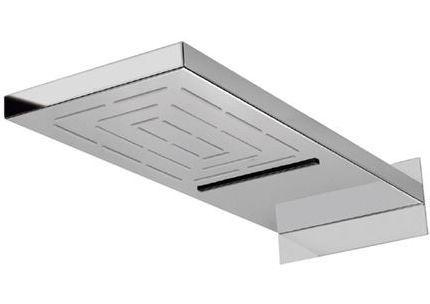 Верхний душ Jaquar Maze OHS-CHR-1649