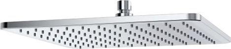 Верхний душ Kludi A-QA 6453005-00 30 см