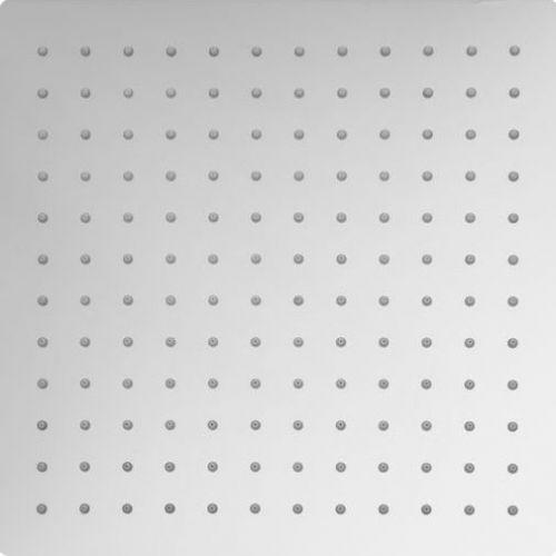 Верхний душ Mariani S000430
