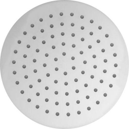 Верхний душ Mariani ST00120