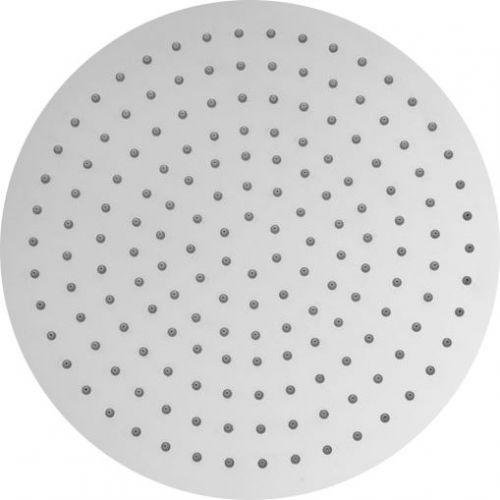 Верхний душ Mariani ST00130
